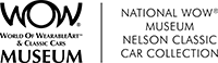 Museum-Logo-Lockup